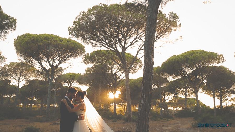 videos-de-bodas-en-cadiz