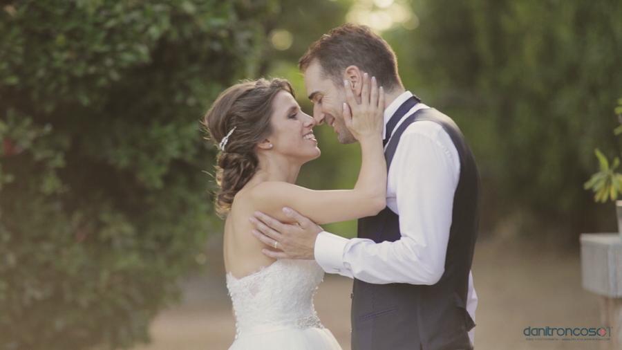 boda-en-cordoba-hotel-parador