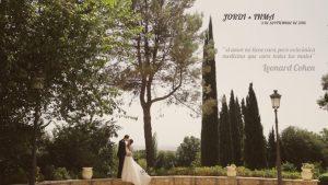 boda-en-hotel-parador-cordoba-jordi-inma