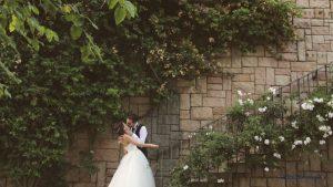 boda-en-hotel-parador-de-cordoba
