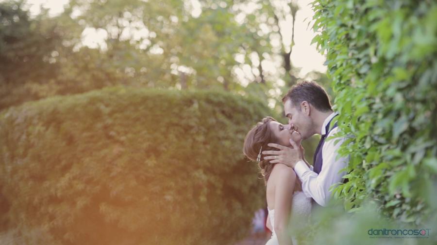 video-de-boda-en-cordoba