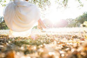 fotografo-de-bodas-en-cadiz