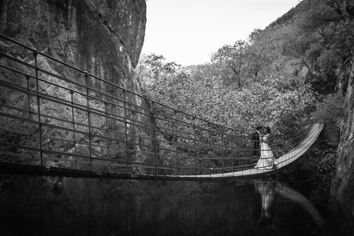fotografo-de-bodas-en-jerez-1