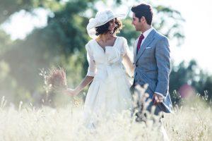 fotografo-de-bodas-en-jerez