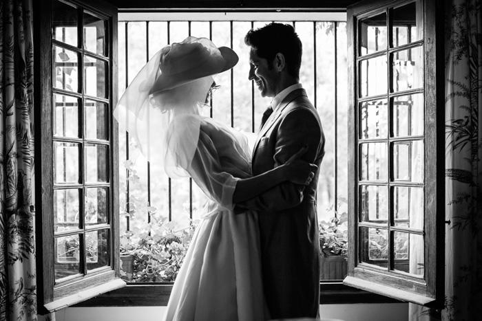 fotografo-de-bodas-en-sevilla-1
