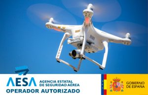 videos-de-bodas-imagenes-aereas-dron-logo