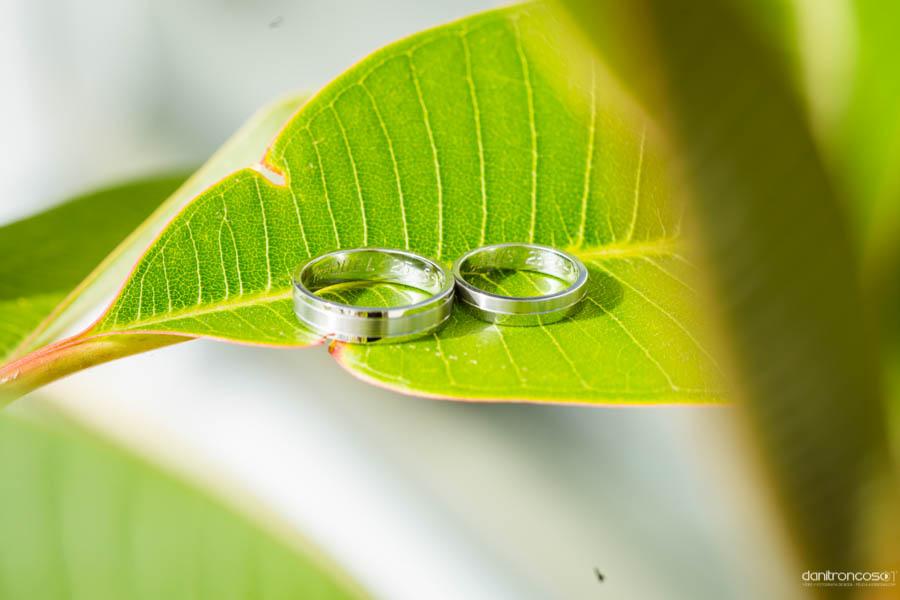 fotografo-de-bodas-en-malaga-granada-la-herradura-baviera-golf-alianzas