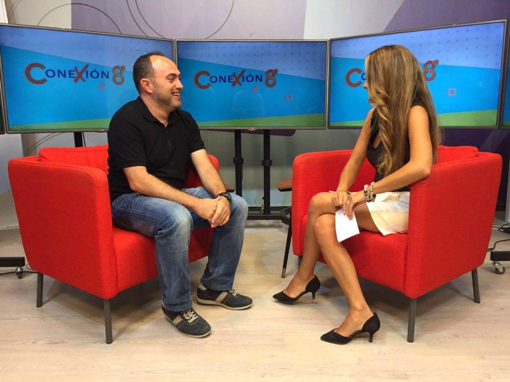 entrevista-dani-troncoso-8tv-conexion8