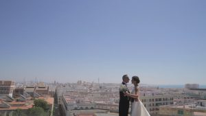 bodas-cadiz-reportaje-video-fotos-hotel-parador-atlantico