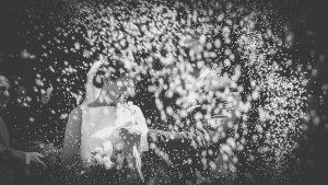 boda-abades-triana-sevilla-alzcazar-carlos-mariluz2