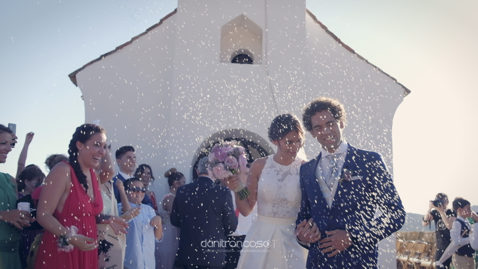 wedding-in-tarifa-valdevaqueros-spain-5