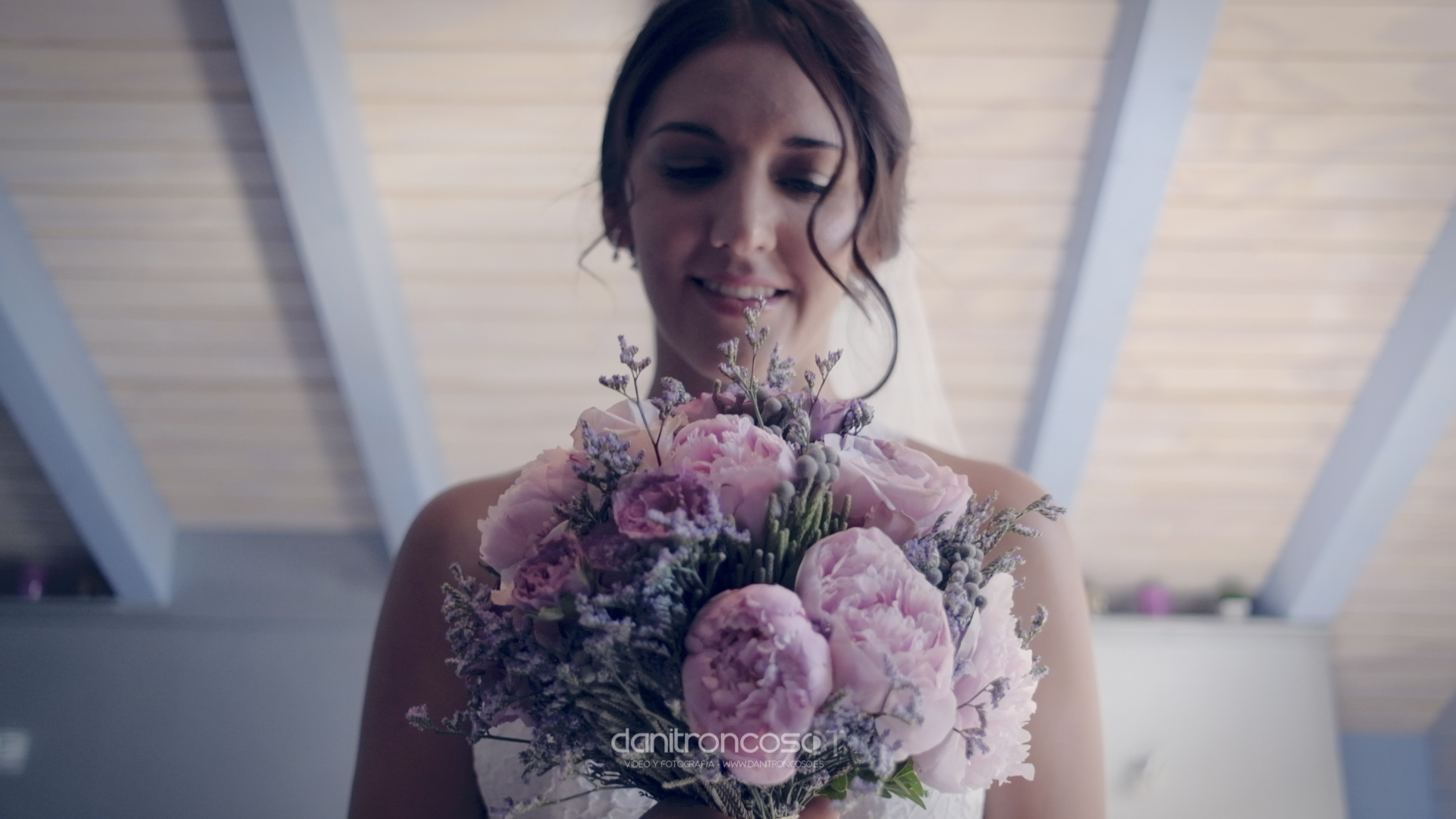 boda-en-tarifa-ermita-pena-valdevaqueros-3