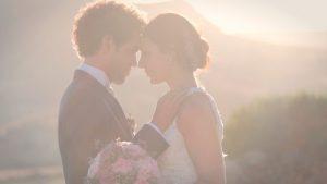 boda-quim-araujo-ana-tarifa-ermita-brena