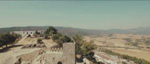 castillo-de-jimena-de-la-frontera