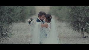videos-de-bodas-en-jerez-tony-y-ana