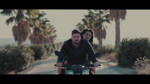videos-de-bodas-originales-en-jerez-javi-lidia