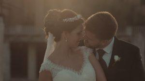 video-de-boda-noelia-andres-testimonio