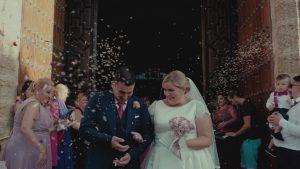 video-de-boda-jesus-y-estrella-testimonio