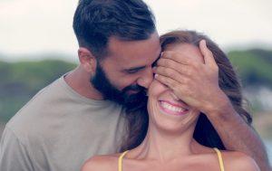 videos-de-bodas-chiclana-testimonio-desi