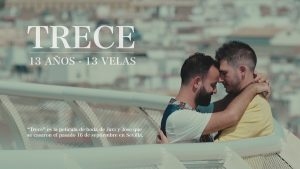 videos-de-bodas-completos-sevilla-trece