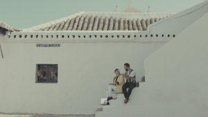 videos-de-bodas-sevilla-hacienda-los-angeles-2