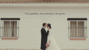 videos-de-bodas-en-algeciras-cadiz-noelia-jose
