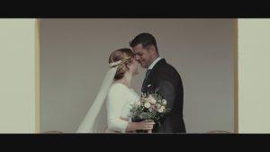 boda-en-finca-veracruz-sevilla-gloria-y-juan
