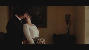 finca-veracruz-sevilla-boda-gloria-y-juan-juntos