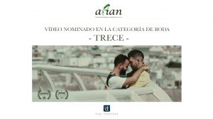 trece-mejor-video-de-boda