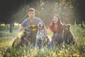 llevar-mascotas-iglesia-para-boda