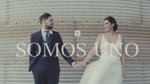 video-de-boda-puerto-somos-uno