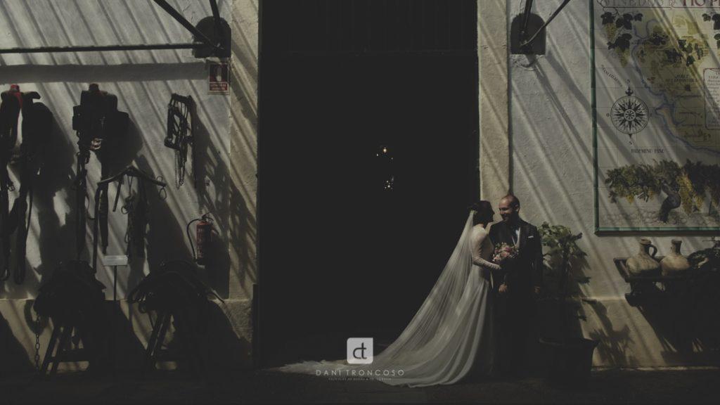 boda-jerez-gonzalez-byass-pablo-angeles (1 de 4)
