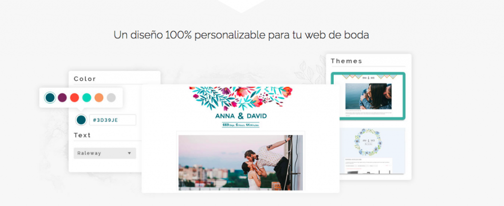 web-de-bodas-zankyou