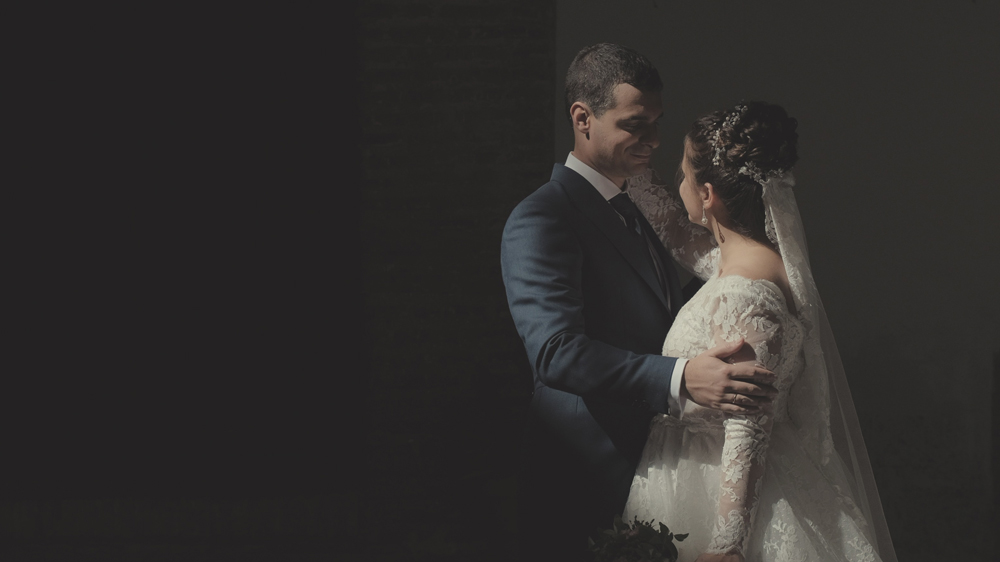 boda-en-guadix