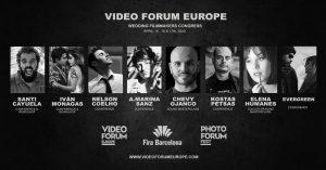 video-forum-europe