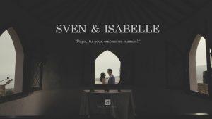 FOTOGRAMA-SVEN-ISABELLE