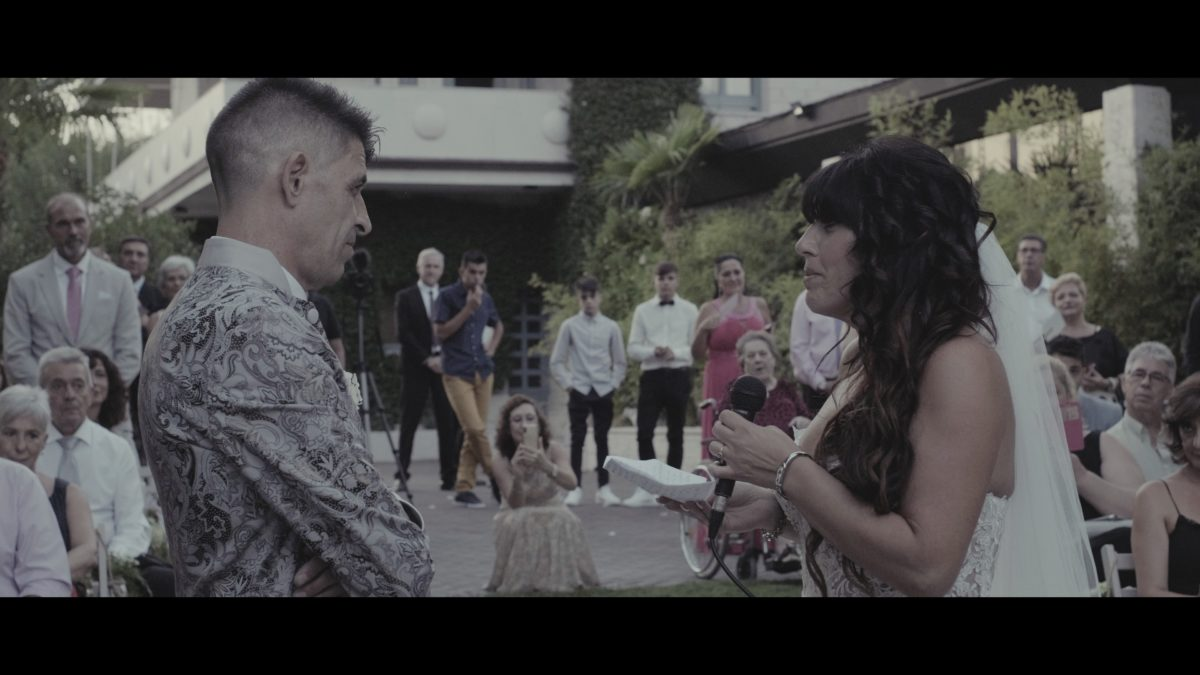 historia-superacion-boda-civil-en-castillo-de-monteviejo-el-molar