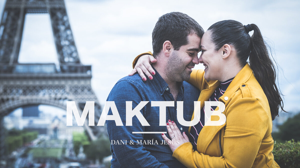 videos-de-bodas-maktub-paris