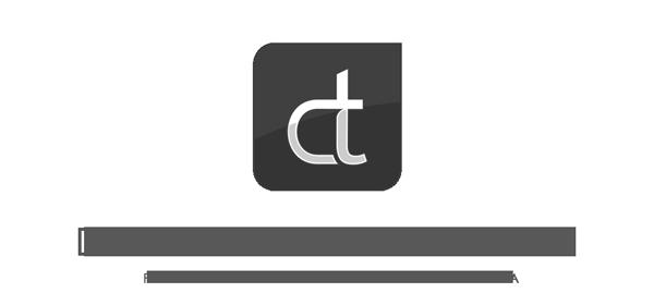 📸 VÍDEOS DE BODAS Y FOTOGRAFÍA – DANI TRONCOSO