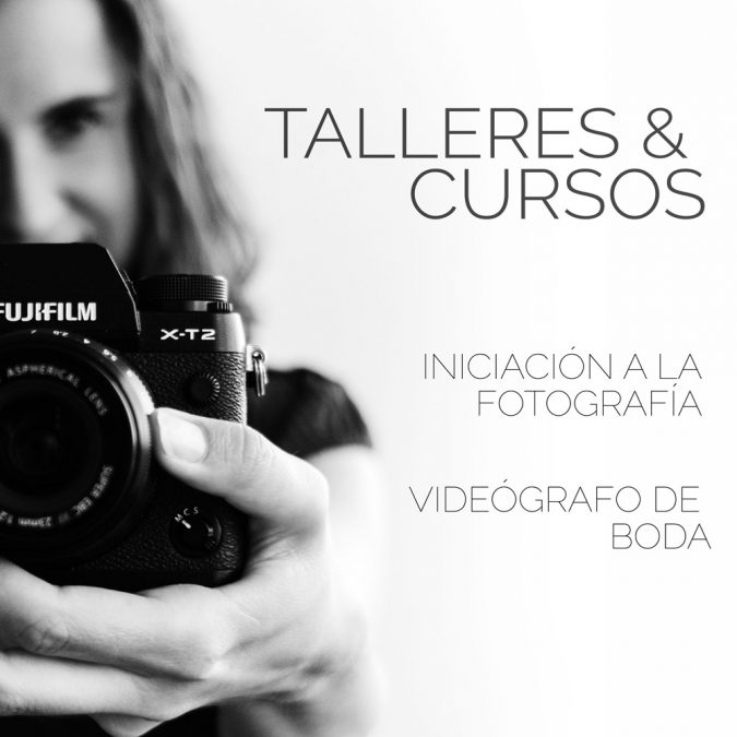 cursos-para-fotografos-y-videografos-de-bodas