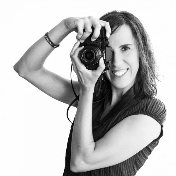 curso-basico-de-fotografia